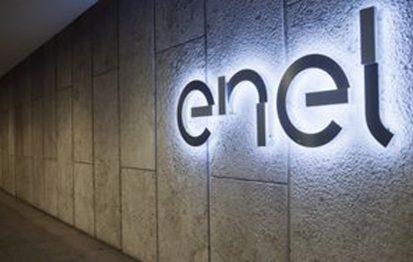 Enel X E SFIS, Partnership Su Economia Circolare Nel Settore Moda